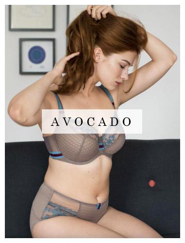 avocadolingerie.jpg