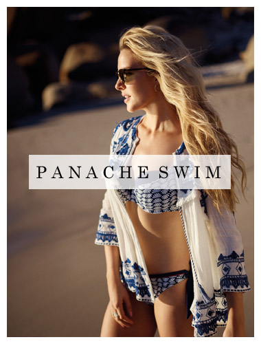 panacheswim.jpg
